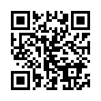 QR for University Diabetes Outreach Programme - 20th Annual International Diabetes Conference