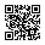 QR Code for LIVE Jam Session