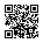 QR for 689 Live Music Series