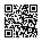 QR for Tracks Friday Happy Hour