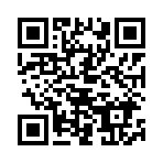QR for Concert In the Garden