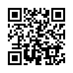 QR Code for My Cup: All You Can Drink