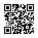 QR Code forSeafood and Eat It