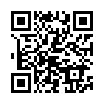 QR for Poetry Night