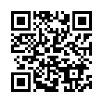 QR for Bird Watching at Hope Gardens