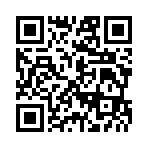 QR Code forKaroke Mondayz