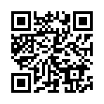 QR Code for Pier Pressure