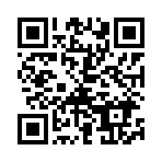 QR for Jazz & Blues at the Essence