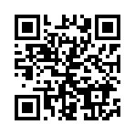 QR Code for Old School Sundays @ Bourbon Beach