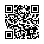 QR for Montego Bay Chamber of Commerce & Industry Media Launch