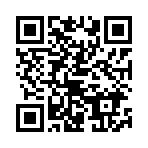 QR for Exotic Thursdays