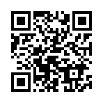 QR for A-Bar Beer Wings Wednesday