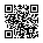 QR for ** ~  Jammin' Live @ Bourbon Beach  ~ **