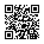 QR for Networking for Business Growth