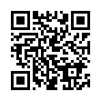 QR Code forL.I.V Thursday