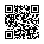 QR for Ladies Night