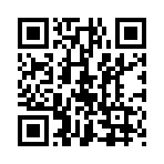 QR for Chill Spot Fridayz