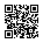 QR Code forRock & Groove Tuesdaze
