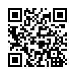 QR for TGI Fridays