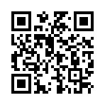 QR Code for Tuesday Night Live