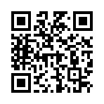 QR Code for Mi Yard Music Bar