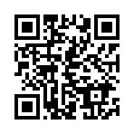 QR Code for Beer Mondays