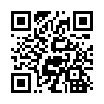 QR Code forCollege Cash Flow