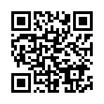 QR for BTR (Beat The Rush)