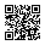 QR for Paint with Merlot