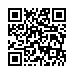 QR Code forPepperseed OVERPROOF