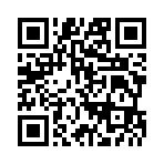 QR Code forIndustry Mondays