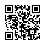 QR Code for Tuesday Girls Night Out