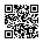 QR for Red Carpet Fridays