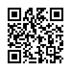 QR for Fillet Friday