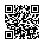 QR Code for Interactive Tuesdays
