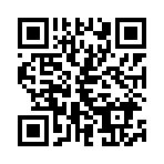 QR for Steak Nights