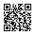 QR Code for Thirsty Thursdays @ Opa