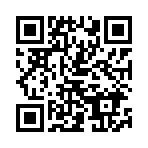 QR for International Day of Older Persons