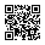 QR for Friday Frolic