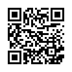 QR for Tuesdays Wine Affair