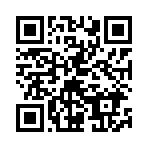 QR Code forAces Exclusive Night