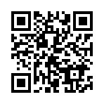 QR Code for Color-Code Saturdays