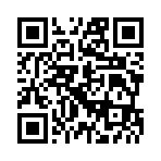 QR Code for Domino Night