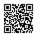 QR Code for 48th Jamaica Open