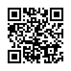 QR Code for Jamaica National Rapid Championships