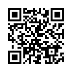 QR Code forM.S. Chess Tournament (Rapid Tournament)