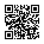 QR Code for15th Frederick Cameron Open