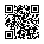 QR Code for2017/2018 National Schools Chess Champs (Preliminaries)