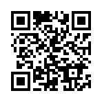 QR Code forFriday Frenzy