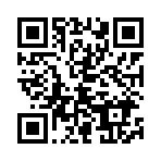 QR for Tipsy Tuesday